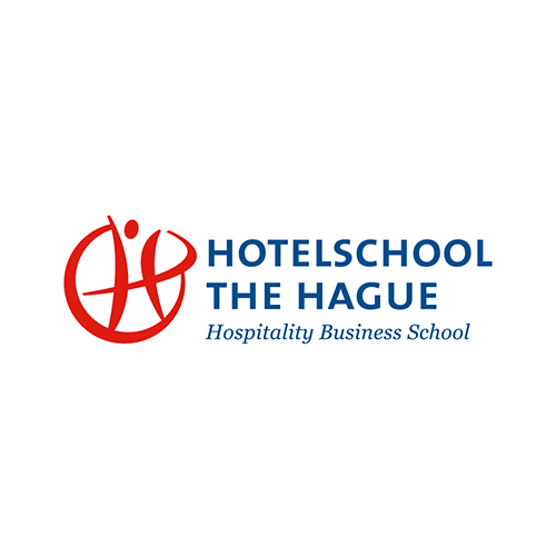 Hotelschool-The-Hague